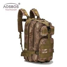 Travel Bag Black Military