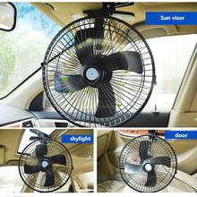 Popular Fan 35 Buy Cheap Fan 35 lots from China Fan 35