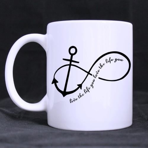 Popular beer mug designs buy cheap beer mug designs lots for Best coffee cup design