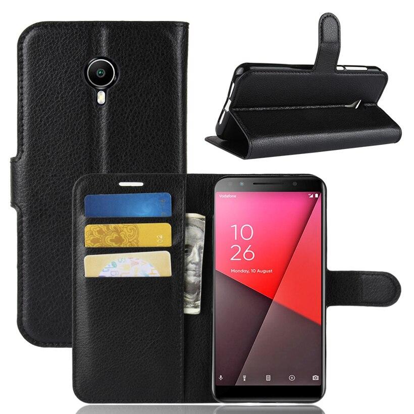 Worldwide delivery vodafone smart n8 phone case in NaBaRa Online