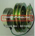 auto a/c compressor clutch for MAN F2000 L2000 M2000 TGA