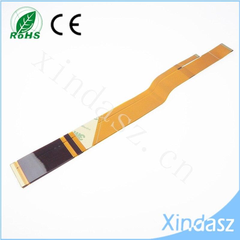 (1 pçs/lote) Flat Cable Original Para Dvd H-buster Hbd-9500dvd Hbd-9550av