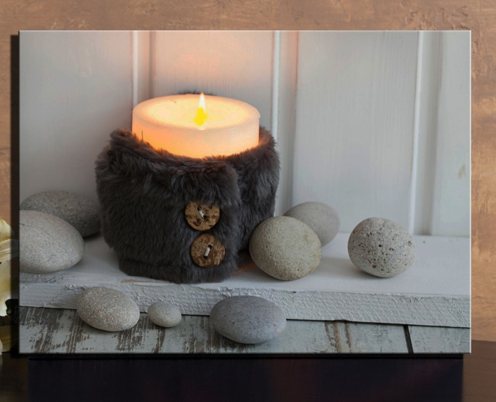 Online Get Cheap Candle Work -Aliexpress.com   Alibaba Group