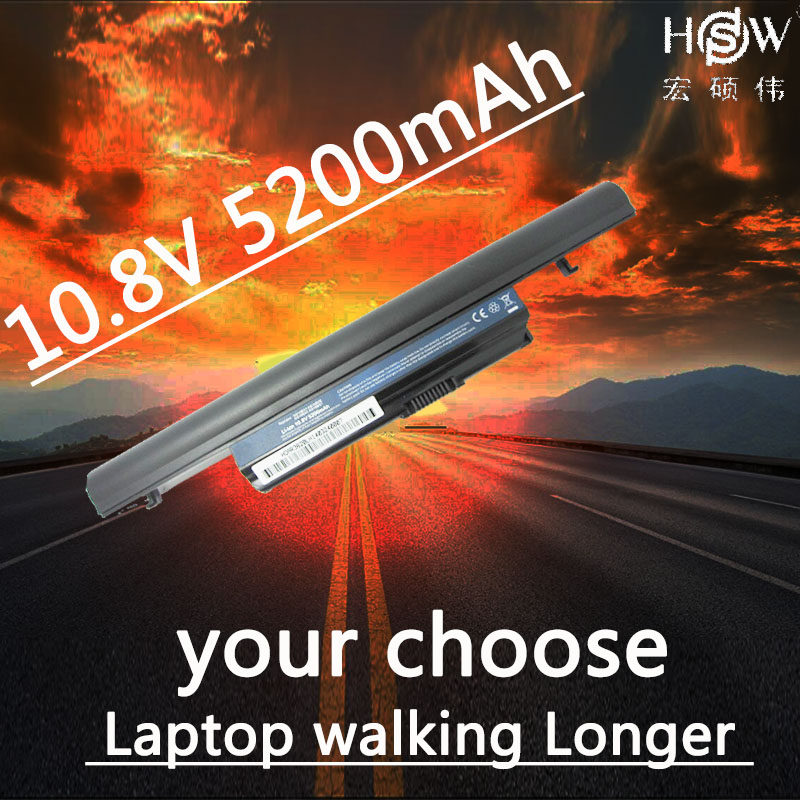 HSW laptop <font><b>battery</b></font> for <font><b>ACER</b></font> Aspire AS5820 AS7745 TimelineX 3820,3820T,<font><b>3820TG</b></font>,4820,4820T 5820,5820T,5820TG AS3820 AS4820 AS5820 image