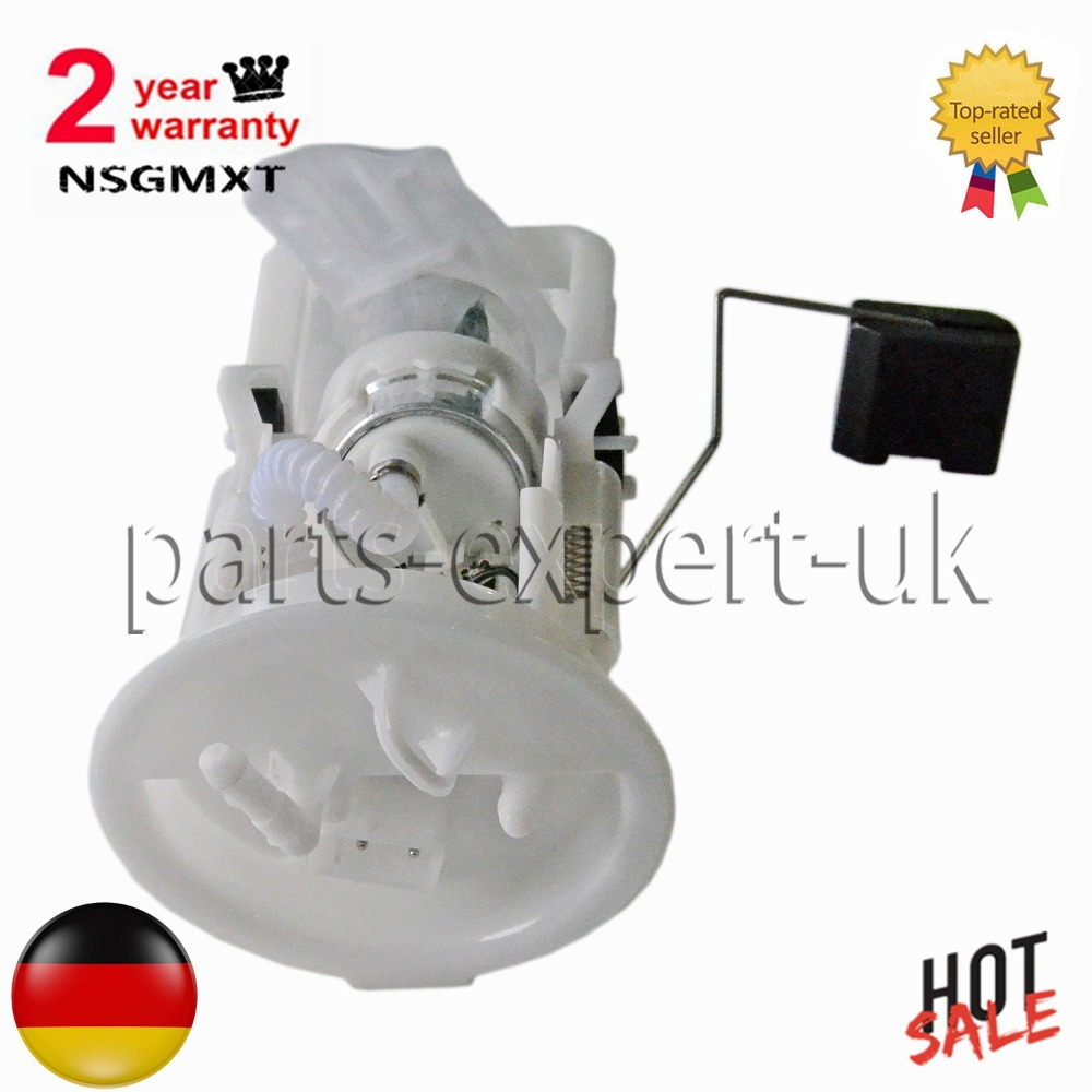 AP01 Fuel Pump Module Assembly for BMW E46 Series 316i 318i 320i 323i 16146766942 16141184276 16146752449 16141184165 161411841 AP01 Fuel Pump Module Assembly for BMW E46 Series 316i 318i 320i 323i 16146766942 16141184276 16146752449 16141184165 161411841