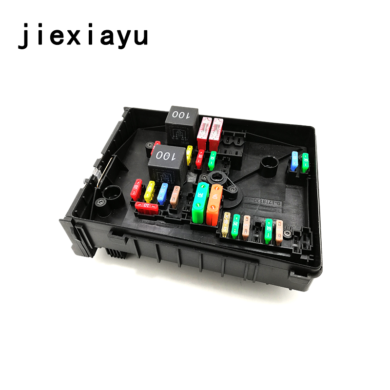 US $65.55 31% OFF|Relay Fuse Box Board for Golf MK6 Tiguan Touran Skoda on audi a3 oil cooler, 2001 audi tt fuse box, audi a3 starter, audi a3 thermostat housing, audi a3 horn, audi a3 speedometer, audi a3 glove box, audi rs6 fuse box, audi a3 rear hatch, audi r8 fuse box, audi q7 fuse diagram, audi a3 windshield, audi a3 gas cap, audi a3 exhaust manifold, audi b5 fuse box, audi a4 b7 fuse box, audi a3 gas tank, audi a3 frame, audi a3 obd location, audi a3 antenna,