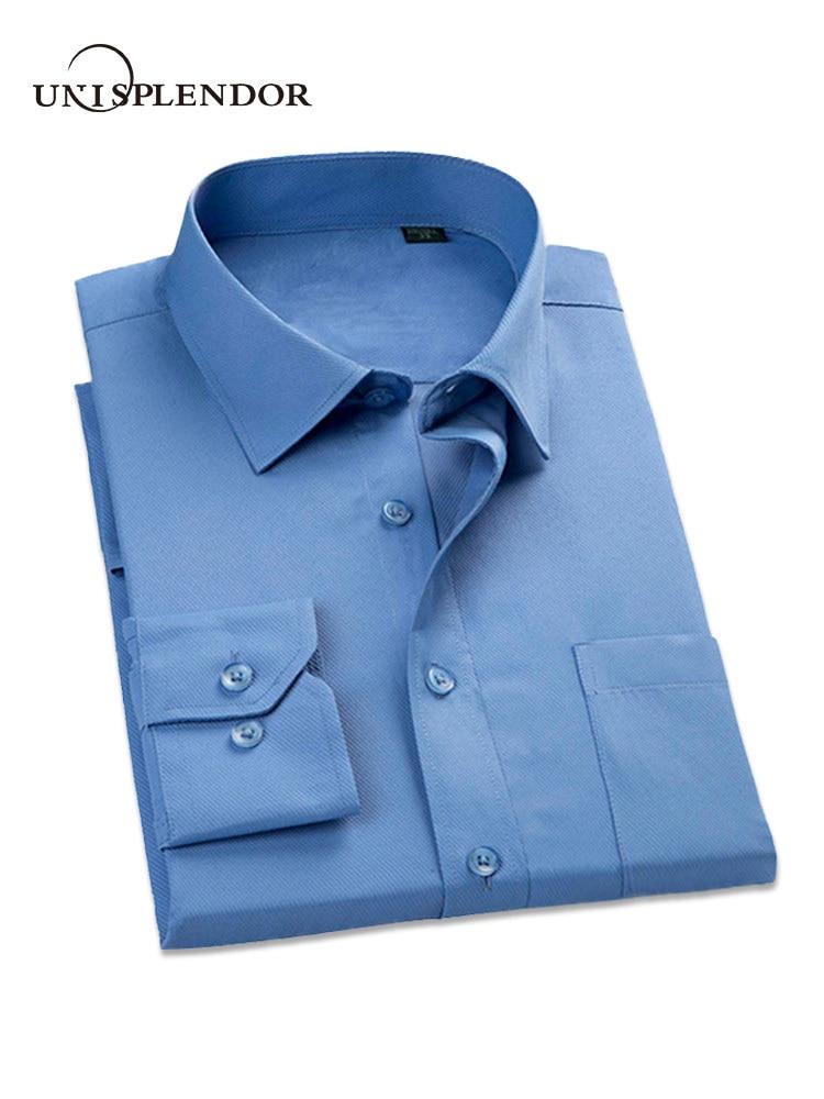 YY-qianqian Mens Short Sleeve Letter Jersey Round Neck Fashion Tees T-Shirt