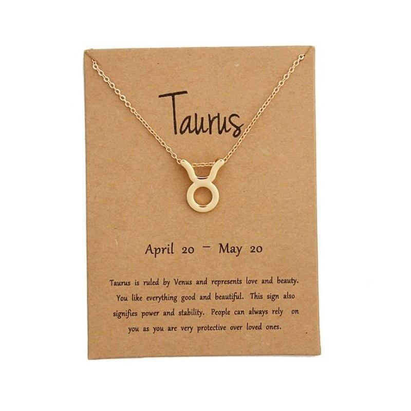 Taurus-gold
