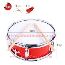 13 inch Afanti Music Snare Drum ASD 041