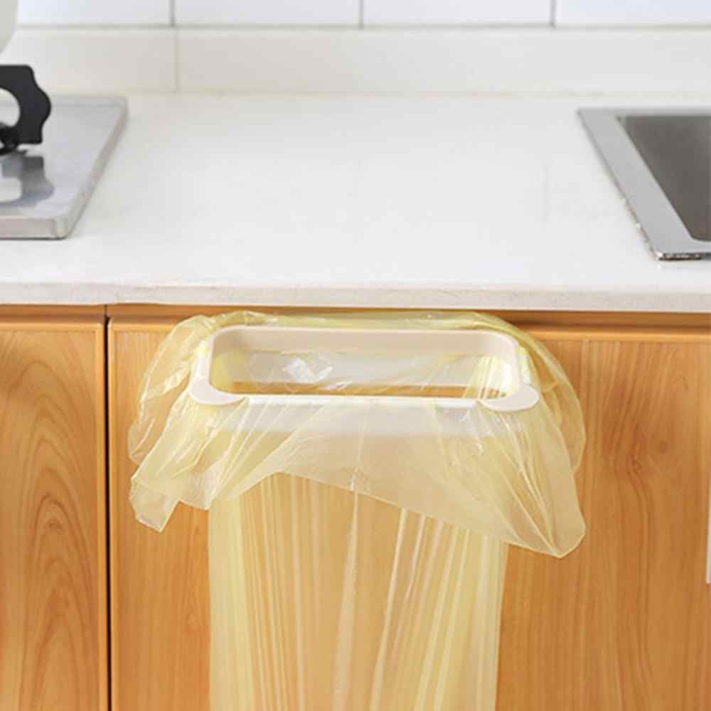 多目的シングルレバーキッチンドアバックタオルラックキャビネット布ハンガーフックウォールマウントタオルバー浴室アクセサリー