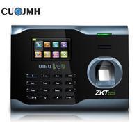 U160 отпечатков пальцев посещаемости ворота Системы Услуги Wi Fi Tcp/ip пальцев часы сети Функция usb накопитель скачать