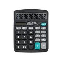 Для кулинарно-деликатесной продукции калькулятор солнечный компьютер компетентным Отделом закупки калькулятор