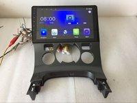 9 600x1024 quad core Android 7,0 для peugeot 3008, автомобильный gps навигации, wi fi, 3 г G, Бесплатная тесты карта, руль, canbus, сенсорный экран