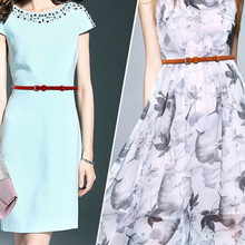 2018 New Yellow Black Thin Genuine Leather Dress Belt Womens Floral Carved Vintage Pin Buckle Belts for Women Ceinture Femme