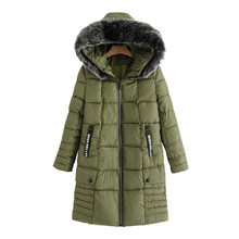 86b7534d9 Winter Anorak Jacket Promotion-Shop for Promotional Winter Anorak ...