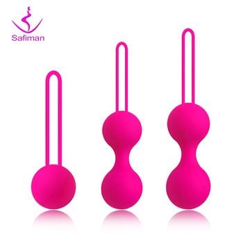 Legend Coupon Safe-Silicone-Smart-Ball-Kegel-Ball-Ben-Wa-Ball-Vagina-Tighten-Exercise-Machine-Vaginal-Geisha-Ball.jpg_350x350