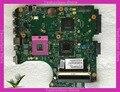 538409-001 для HP Compaq 510 материнская плата для ноутбука GM965 DDR2 протестированная Рабочая