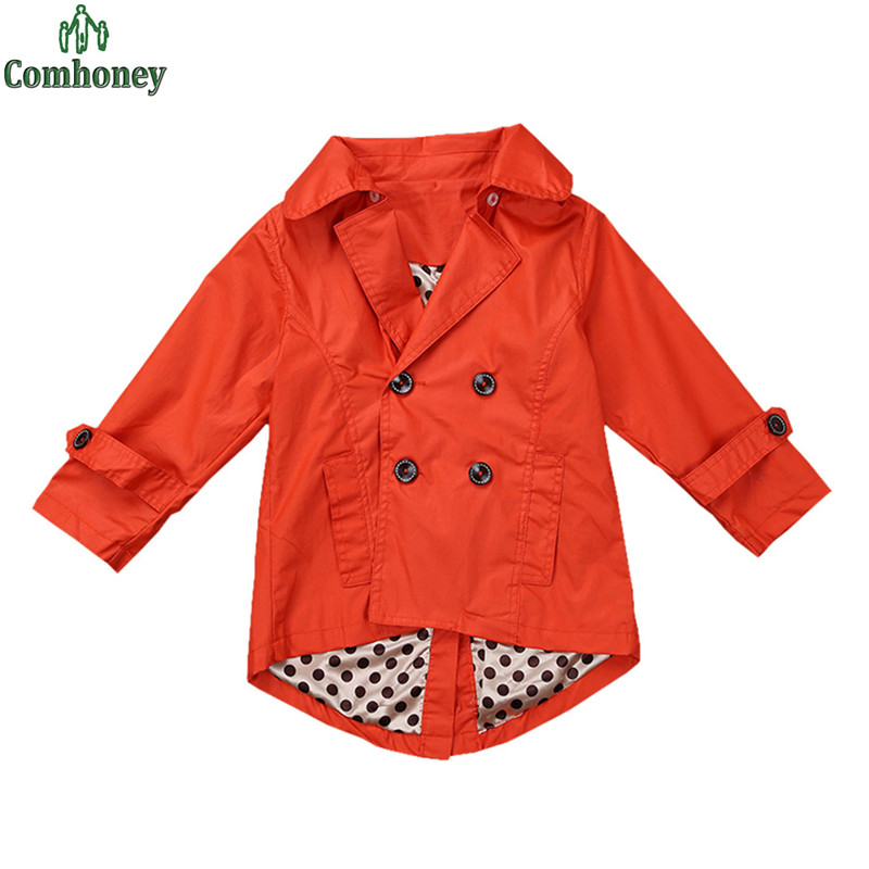Popular Toddler Windbreaker Jacket-Buy Cheap Toddler Windbreaker ...
