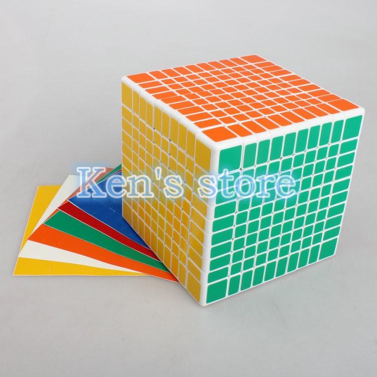 1968558513_1742542577