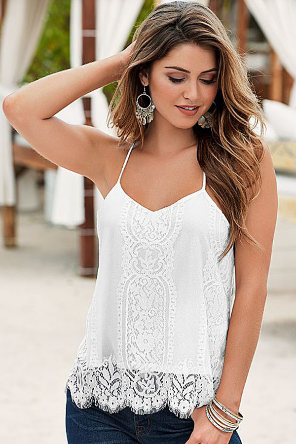White-Scalloped-Lace-Tank-Top-LC25795-1-3