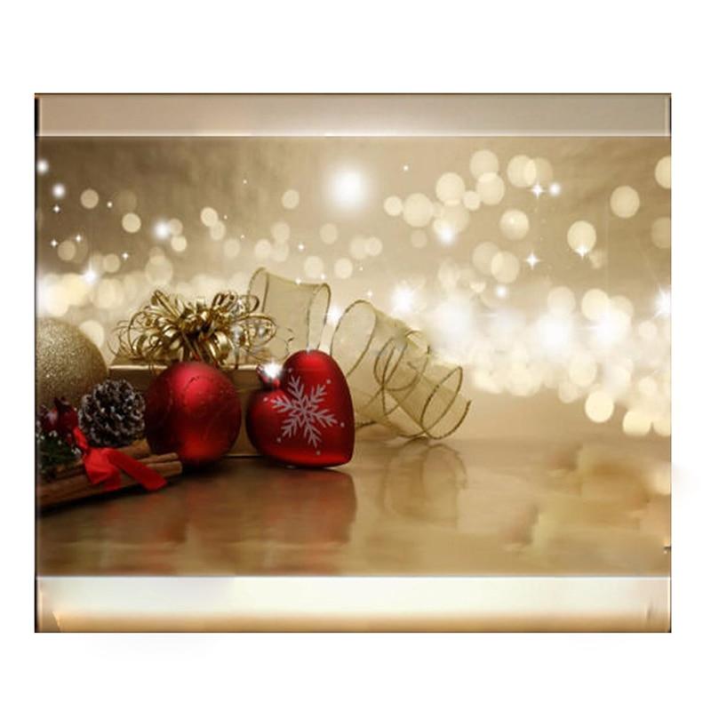 Vinyl Valentine Day Christmas Photography Backdrop Photo Background Heart-shaped 600cm 300cm backgroundsgloves dry lake photography backdropsvinyl photography backdrop 3460 lk valentine s day