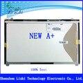 15.6 pulgadas grado A portátil pantalla LTN156KT06-801 / B01 LTN156KT03 para Samsung Ultrabook 900X4D-A01 900X