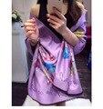 Шерсть Люксовый бренд шарф Большой известный Кашемировые Шарфы мода boho стиль Меховой Платок Пончо Одеяло Пашмины Шали Палантины Écharpe