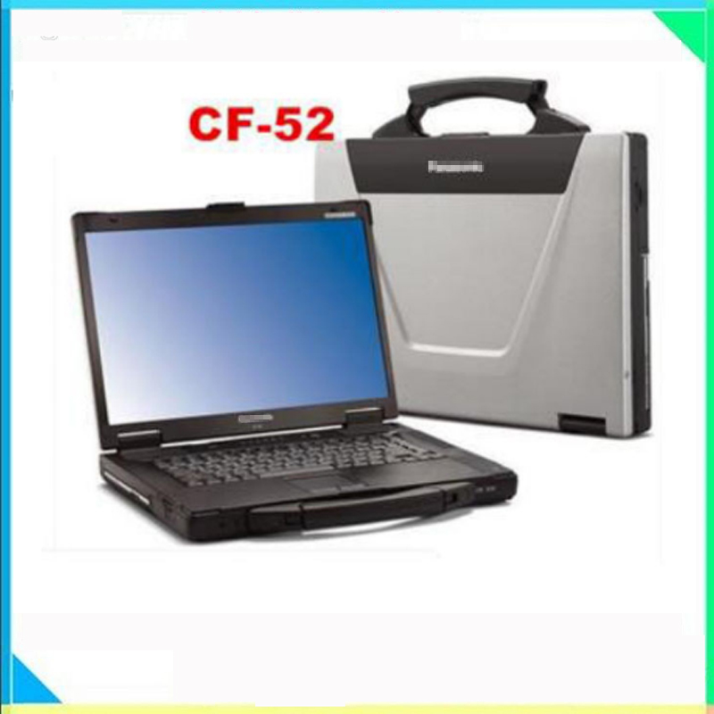 best price for panasonic cf 52 military toughbook laptop. Black Bedroom Furniture Sets. Home Design Ideas