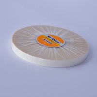 1/2inch*36yards Strong No Shine Double Tape Adhesives Tape For Toupees /Lace Wig/Hair Extension Professional