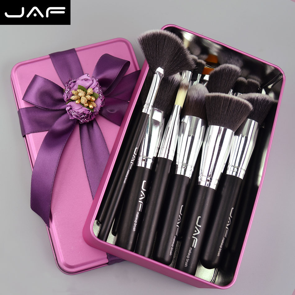 makeup birthday gift ideas. s day gift birthday gifts brushes makeup promotion for promotional ideas
