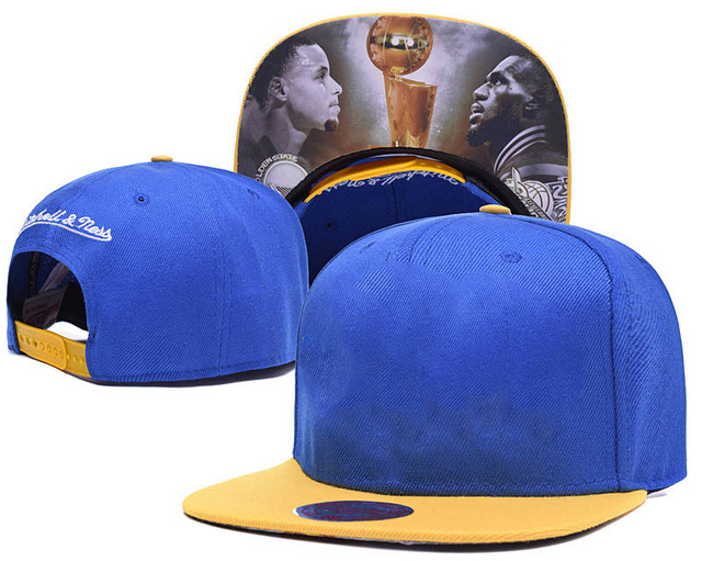 New Arrival Warrior Snapbacks All Teams Basketball Caps Cool Sports Hat  Fashion Headwears Hiphop Hats Adjustable Hats 7d39ef76d64