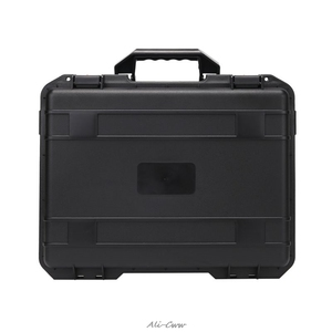 Image 3 - Valise étanche sac à main anti déflagrant étui de transport sac de rangement boîte pour DJI Mavic 2 Pro Drone accessoires