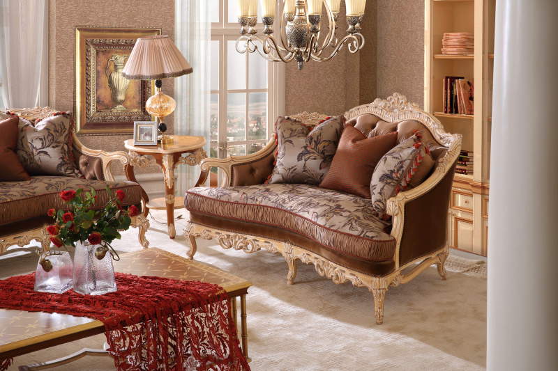 royal-solid-wood-sofa-for-villa-living-room-sofa-furniture