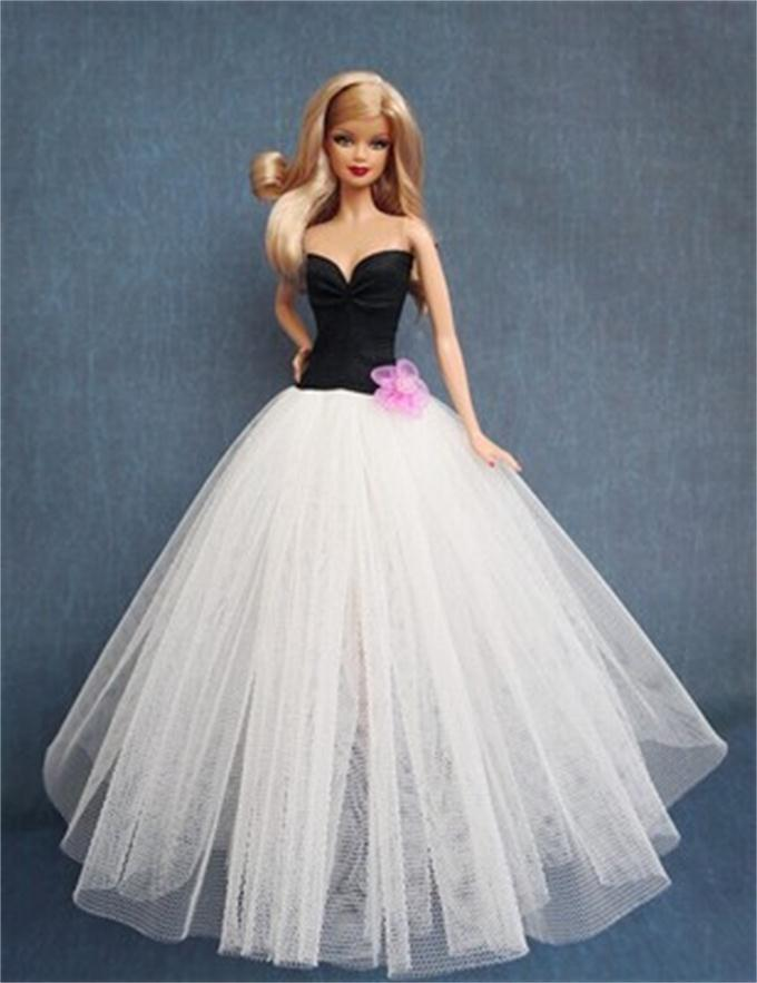 2014 New Arrival Lace Wedding Dress Ball Gown Wedding ...