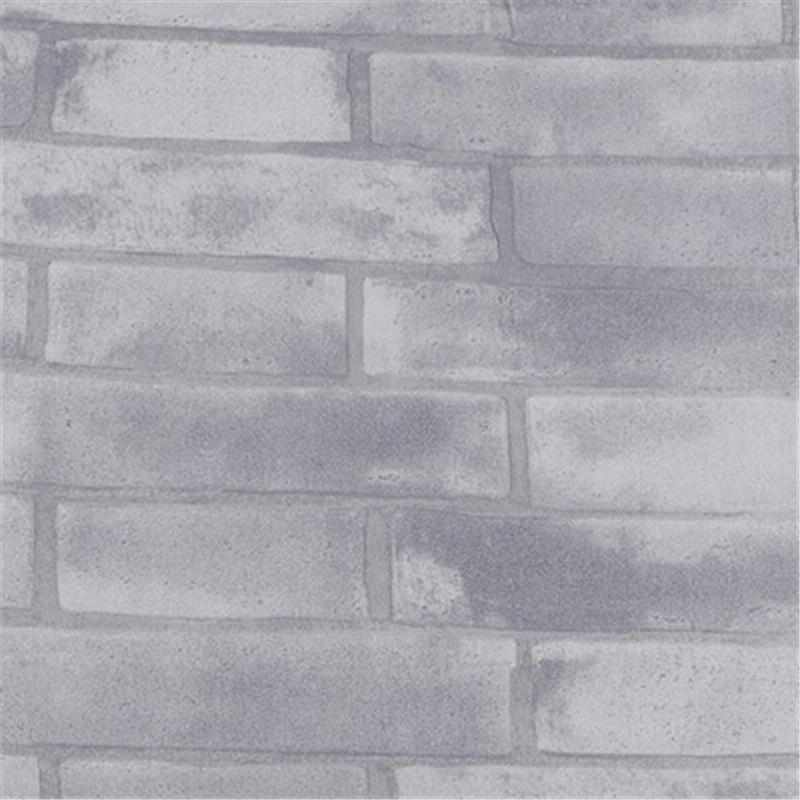 beibehang wall paper 3D Brick wall papel parede 3d wallpaper waterproof tapete for living room wallpaper 3d wall papel de parede обои papel de parede 3d tapete