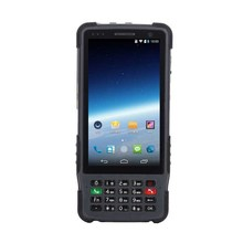 Многофункциональный телекоммуникационный тест PDA+ VDSL2++ оптический измеритель мощности+ VFL+ IPTV тест+ DMM функция ST327-VGHIDTX