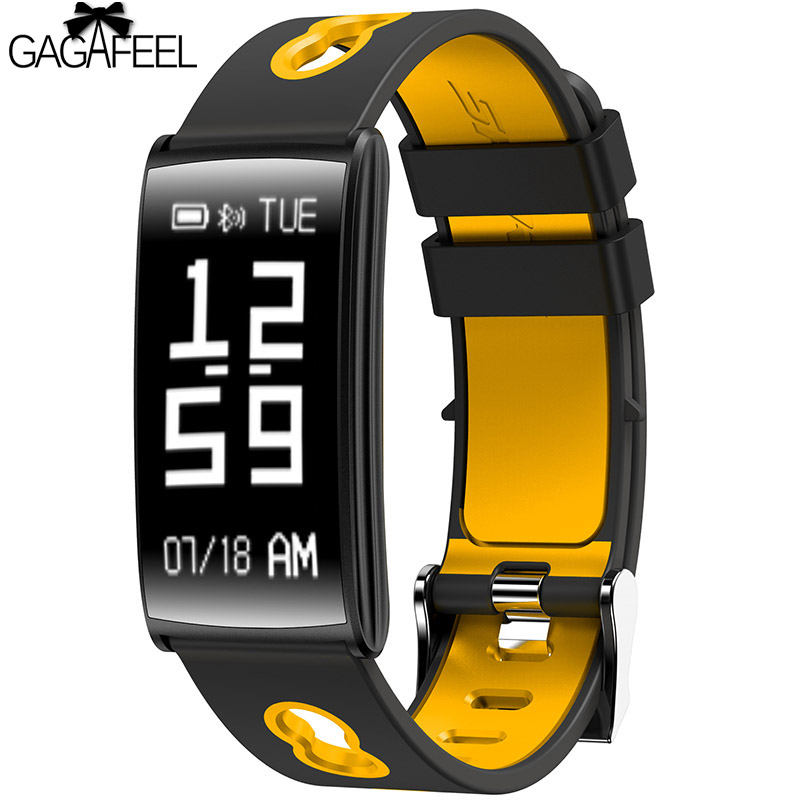 gagafeel-smart-fontbwatches-b-font-clock-for-iphone-ios-android-blood-pressure-detection-clock-alarm