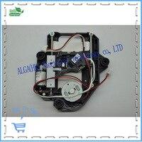 New Original HOP-120X p anti-câble EVD/DVD laser tête DVM-520 et Livraison gratuite.