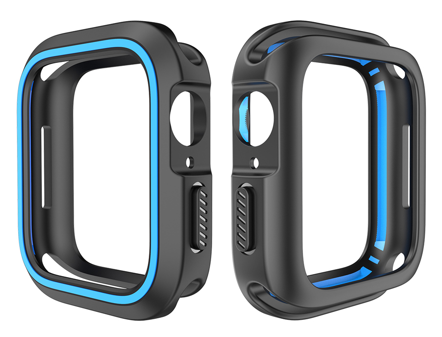 iwatch Series 4 (3)