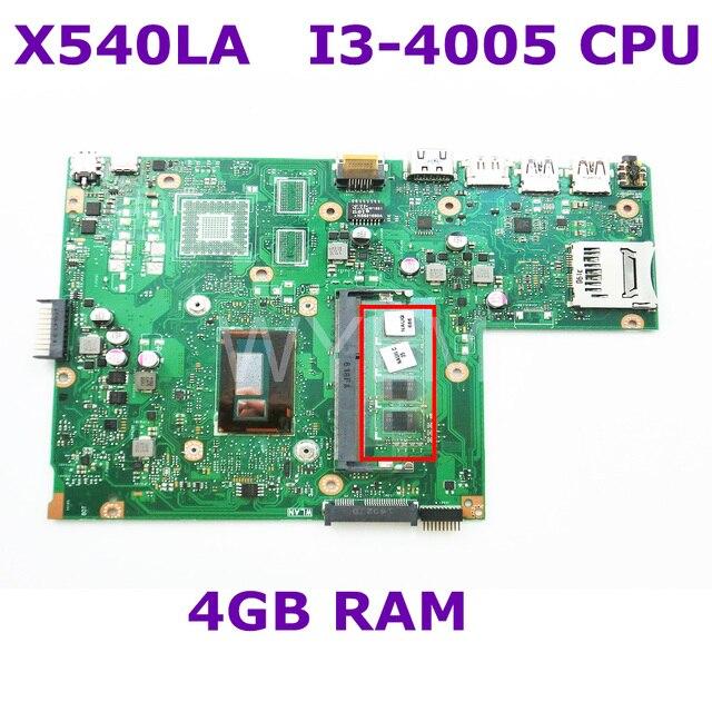 ASUS X75A1 Liteon WLAN Windows 8 X64