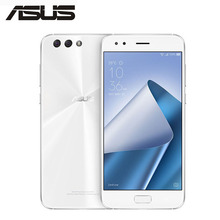 Global Version ASUS ZenFone 4 ZE554KL 4G LTE Mobile Phone Sn