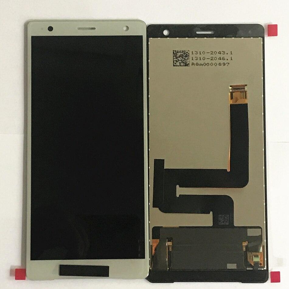 Écran LCD d'origine 5.7