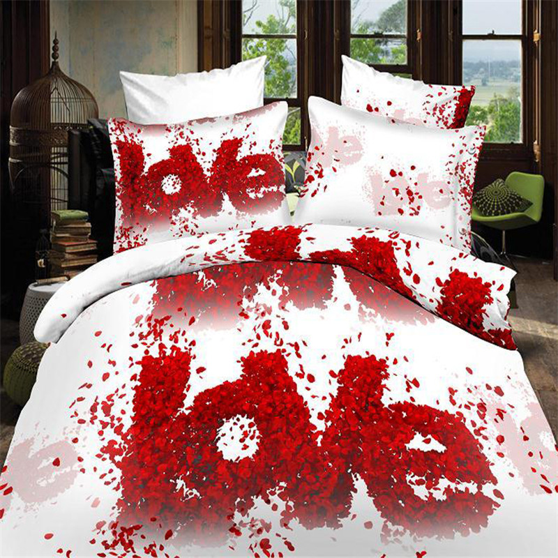 Top 10 Largest Lovely Red Rose Ideas And Get Free Shipping 5kdjm2h3