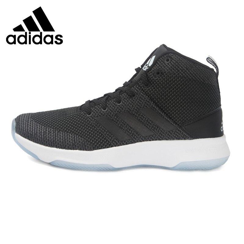 Da E Sport Basket Uomo Libero Tempo Adidas Cf Executor Scarpe qSGpUzMV