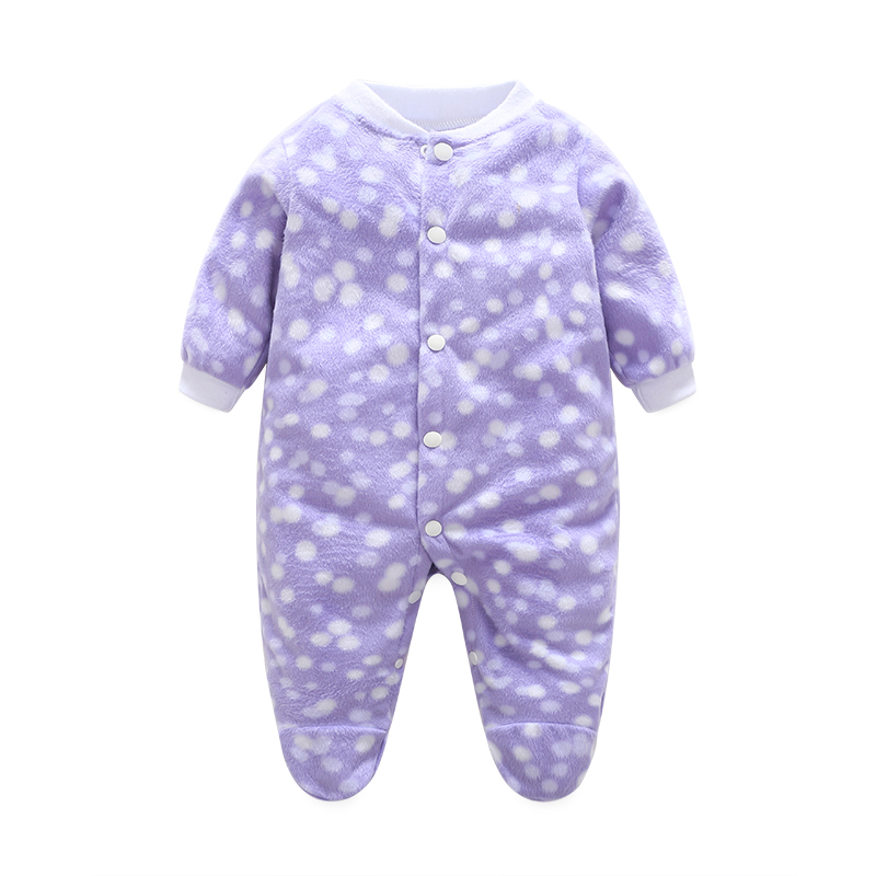 Autumn Spring Animal New Brand Baby Romper Cartoon Clothes Overalls For Toddler Jumpsuit Newborn Bebe Infant Clothing for 0-12M