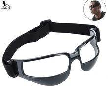 e24cea728 RUNACC masculino formação Profissional Anti Arco Óculos de Basquete Quadro óculos  Esporte Eyewear Quadro Fontes do