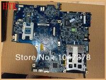 Original Aspire 5610 5630 5680 MBAF802001 ( MB.AF802.001) HBL51 LA-3081P laptop motherboard for Acer 100% tested