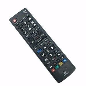 Image 1 - Télécommande de remplacement pour LG 42LF580V 49UF695V 50LF5800 50LF5809