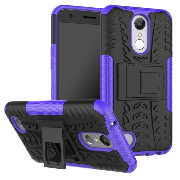phone case lg k20 LG K10 2017 9