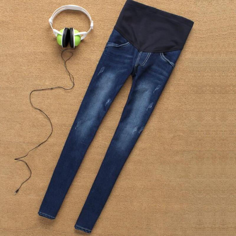 Online Get Cheap 0 Long Jeans -Aliexpress.com | Alibaba Group